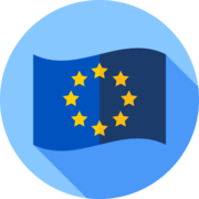 History and Structure of European Union