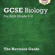 CGP GCSE Biology