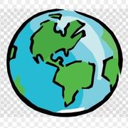 3) Globalisation