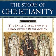 History of the Church 1