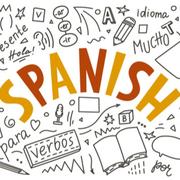 Spanish 4 Honors