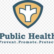 1.Public Health