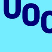UOC.M2.850Fundamentos de la ciencia de datos
