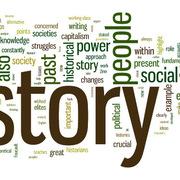 GCSE History-1920's