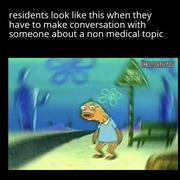 Anesthesia Pharm