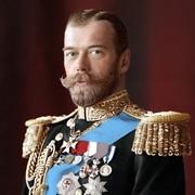 History - Russia - Nicholas II