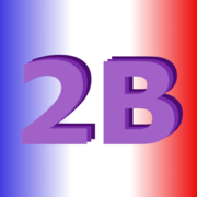 LTFR 2B
