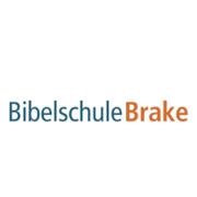 Brake(1.Tri)