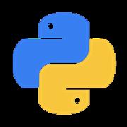 Python 3 Zero to Hero