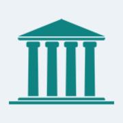 Geschiedenis van het publiekrecht en de politiek