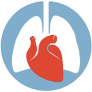 Aporte y Consumo de Oxígeno