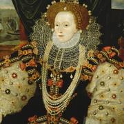 GCSE History - The Elizabethan Era