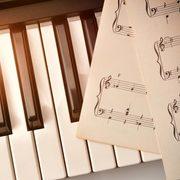 💗 Music Theory 💜