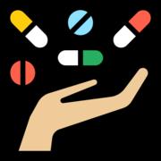 ue10 :bon usage des médicaments et des thérapeutiques non médicamenteuses