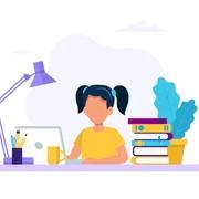 Aprendizaje y enseñanza en linea