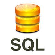 My-T-SQL 70-761 Exam