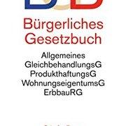 B. Zivilrecht