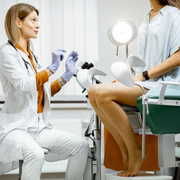 Gynécologie-Obstétrique
