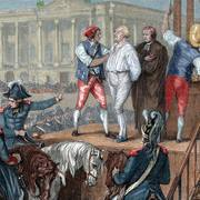 💀 History : The French Revolution 💀