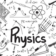 Year 11 Science - Mechanics (AS90940)