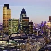 Economics - Yr 12 - The UK Economy - Performance & Policies