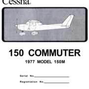 Cessna 150 General Knowledge