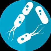MI: Infectología por agente infeccioso