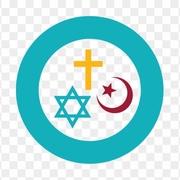 Edexcel GCSE Religious Studies (Spec A)