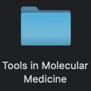Tools in Molecular Medicine