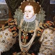 History - Elizabeth I