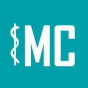 Medcards Residência Médica