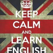 Keep Calm & LEARN