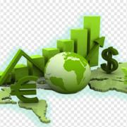 Economía de la empresa