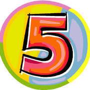 3: Paeds Y3/4 - Paediatrics [15]