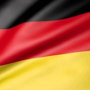 German Edexcel