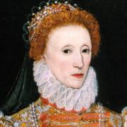 Elizabeth I, 1558-1603
