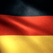 German GCSE AQA