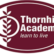 Thornhill Academy Chemistry Combined (HGH)