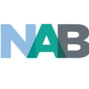 NAB Exam