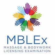Marshall-MBLEX