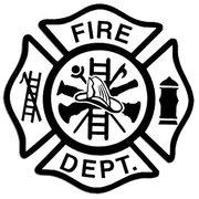 Firefighter I