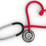 A&P Cardiac