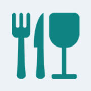 DTR Wine List