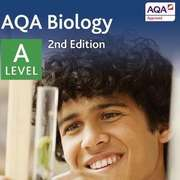 OFFICIAL Biology AQA Year 2