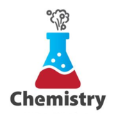 OFFICIAL AQA A-Level Chemistry MODULE 1