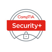 CompTIA Security+ SY0-501 - Based on Objectives X