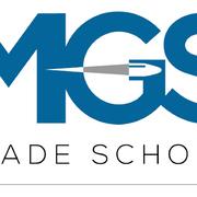 Modern Gun School