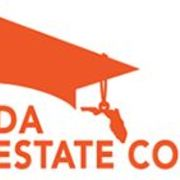 Florida Real Estate Pre-Licensing 63-hour Class