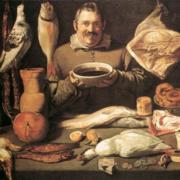 Food Culture & Customs - Food Taboos