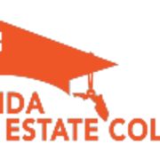 Florida Real Estate Post-Licensing Class 45 Hour Course